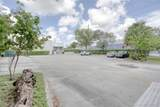 2090 13th Ave - Photo 4
