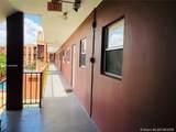 6800 16th Dr - Photo 1