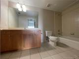 2600 27th Ave - Photo 13