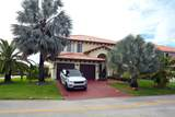 18986 76th Ave - Photo 1