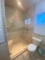17001 89th Ave - Photo 10