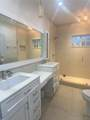 17001 89th Ave - Photo 15