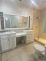 17001 89th Ave - Photo 16