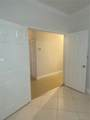 17001 89th Ave - Photo 17