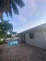 17001 89th Ave - Photo 19