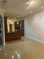 17001 89th Ave - Photo 3