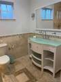 17001 89th Ave - Photo 8