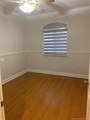 17001 89th Ave - Photo 9