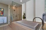 9705 Collins Ave - Photo 23