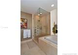 9705 Collins Ave - Photo 24