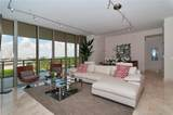 9705 Collins Ave - Photo 4