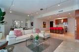 9705 Collins Ave - Photo 8