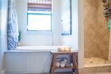 28380 209th Ave - Photo 11