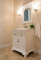 28380 209th Ave - Photo 16