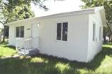 21450 120th Ave - Photo 1