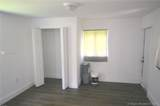 21450 120th Ave - Photo 10