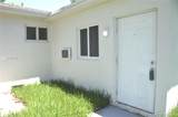 21450 120th Ave - Photo 11