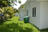 21450 120th Ave - Photo 13
