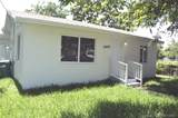 21450 120th Ave - Photo 2