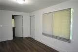 21450 120th Ave - Photo 3