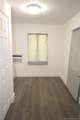 21450 120th Ave - Photo 5