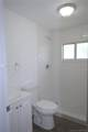 21450 120th Ave - Photo 7