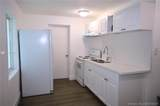 21450 120th Ave - Photo 8