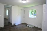 21450 120th Ave - Photo 9