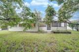 7106 57th Court - Photo 9