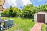 4721 132nd Ave - Photo 10