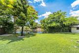4721 132nd Ave - Photo 11