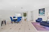 4721 132nd Ave - Photo 16