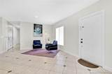4721 132nd Ave - Photo 19