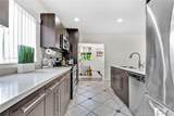 4721 132nd Ave - Photo 20