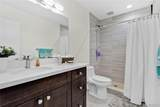 4721 132nd Ave - Photo 34