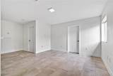 4721 132nd Ave - Photo 40