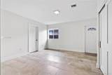 4721 132nd Ave - Photo 41