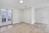 4721 132nd Ave - Photo 43