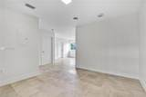 4721 132nd Ave - Photo 44