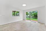 4721 132nd Ave - Photo 45