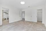 4721 132nd Ave - Photo 46