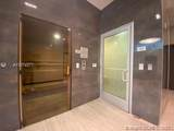 17301 Biscayne Blvd - Photo 46