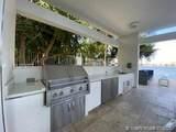 17301 Biscayne Blvd - Photo 54