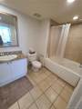 19501 Country Club Dr - Photo 14