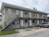6501 12th Ave - Photo 1