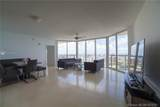 16699 Collins Ave - Photo 4
