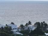 3015 Ocean Blvd - Photo 49