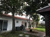 18313 153rd Pl - Photo 33