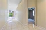 1188 117th Ave - Photo 10
