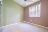 1188 117th Ave - Photo 11